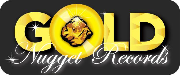 Rising Artist Doin2much7 and his team Gold Nugget Records are the next big thing in the industry!