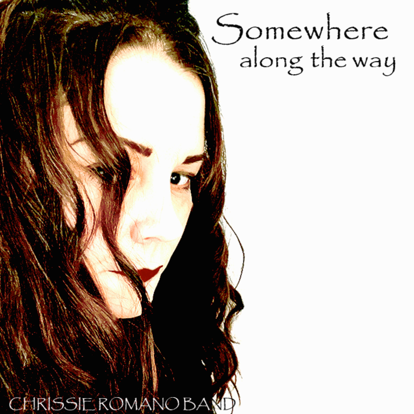 Chrissie Romano Band is All About Authentic Americana Music Fused with Sensational Pop