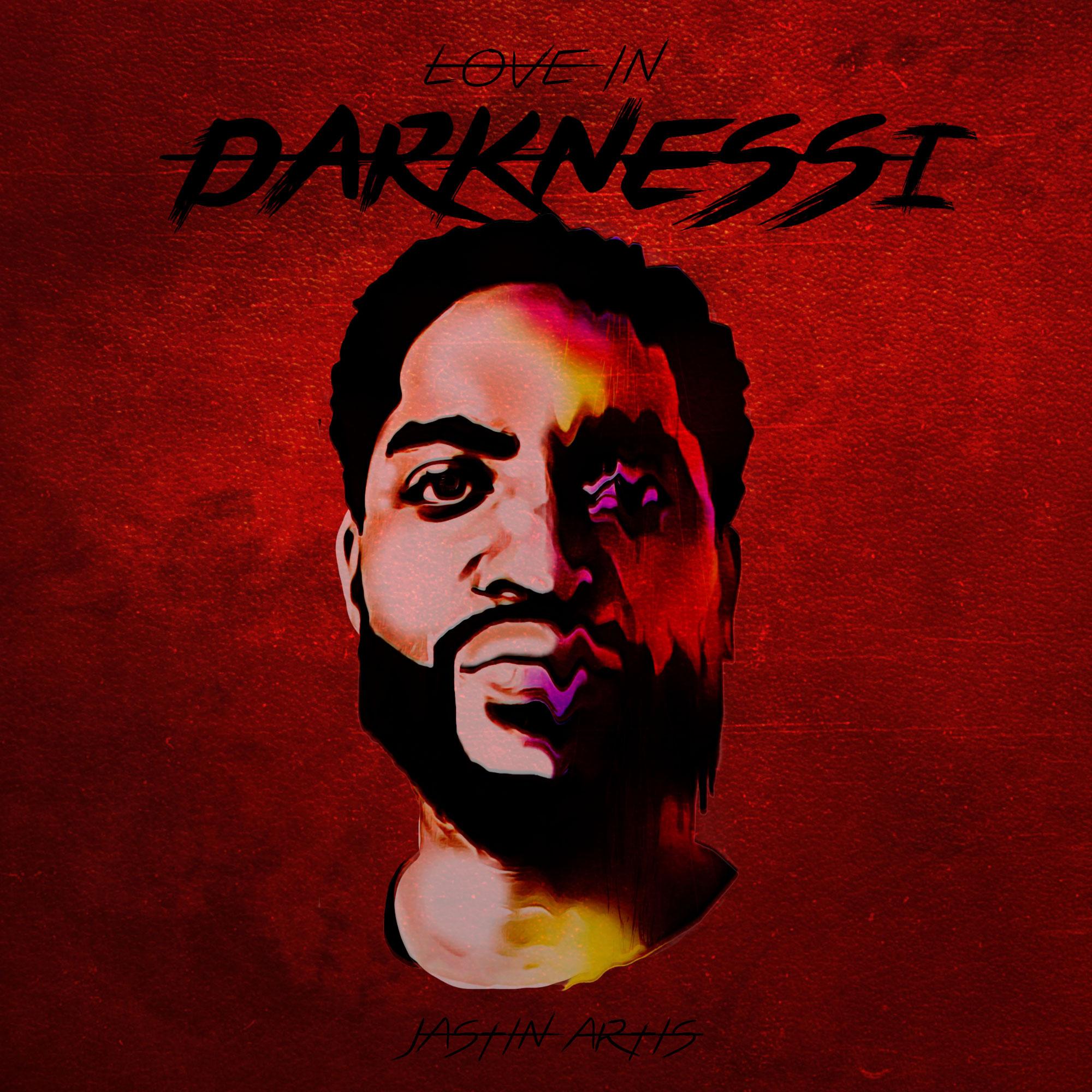 Pioneer Of Hip-Hop Renaissance To Release New Album