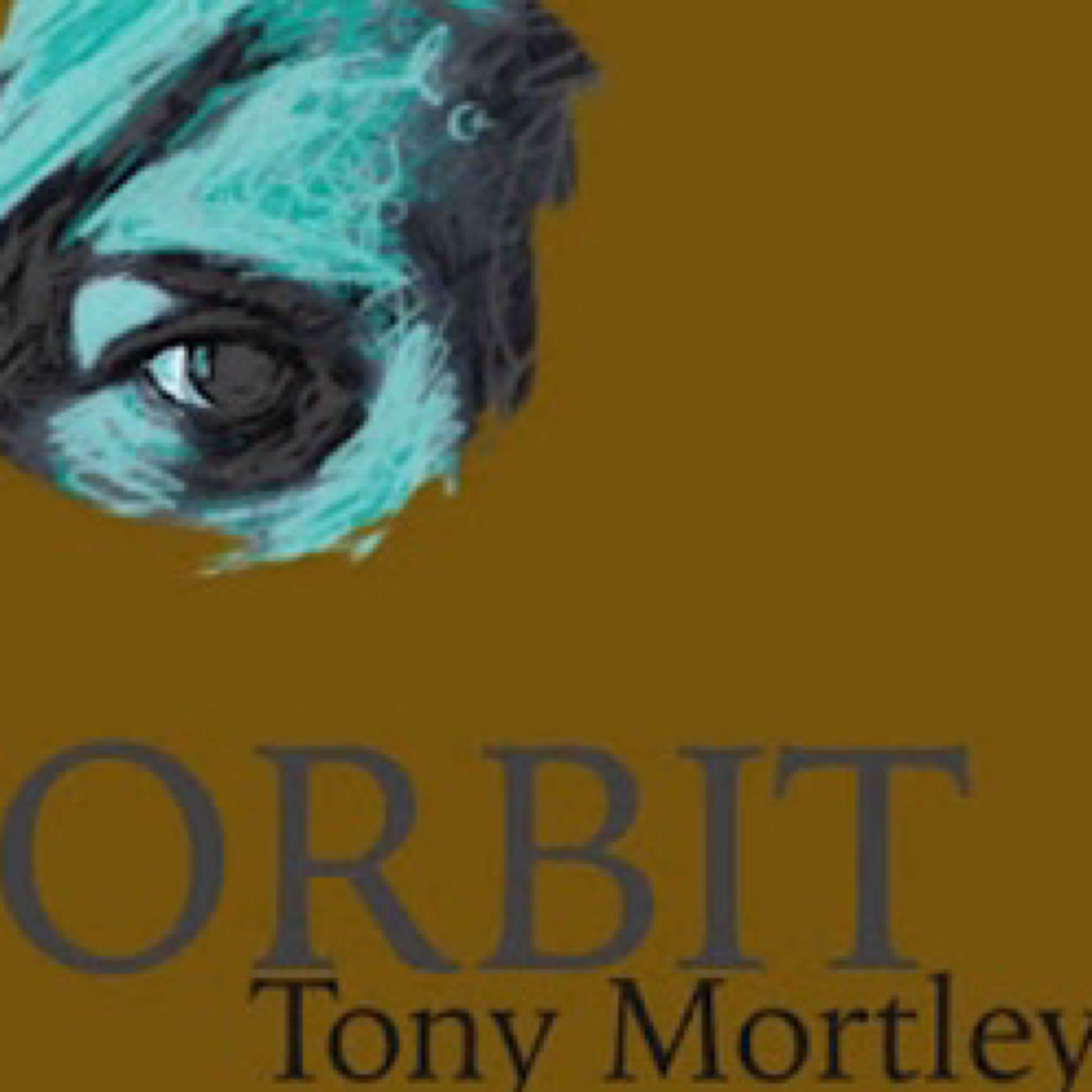 Rising Guitarist to Release New Acoustic Songs Narrating Tales Bound to Intrigue: Tony Mortley Set to Inspire with New Music